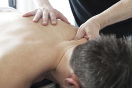 Massage Ishøj - Fysioterapeuterne hos FysioDanmark