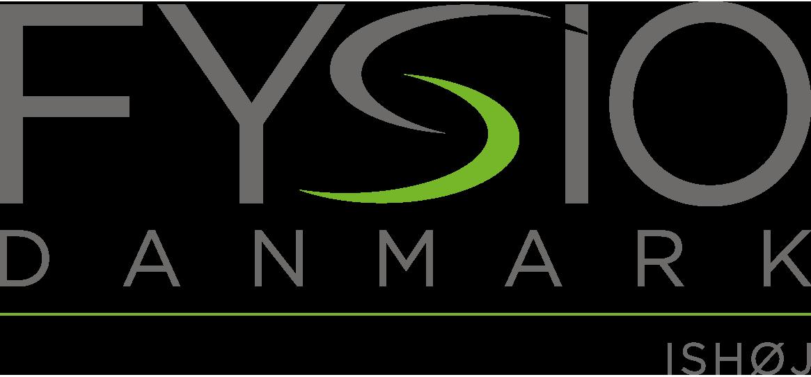 FysioDanmark Ishøj